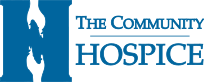 The Community Hospice